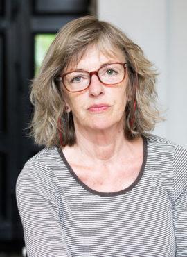 Ragnhild Bugge2